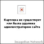 e51aa852a80389928d1285666ecdc1d4.jpg