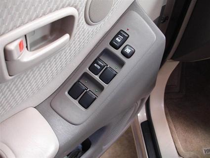 final-switches-in-door.jpg