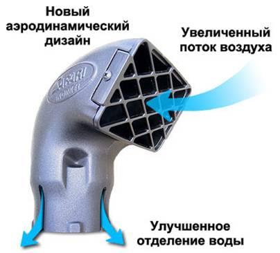 20101119140511Vynosnoj-vozduhozabornik-Nissan-Navara.jpg