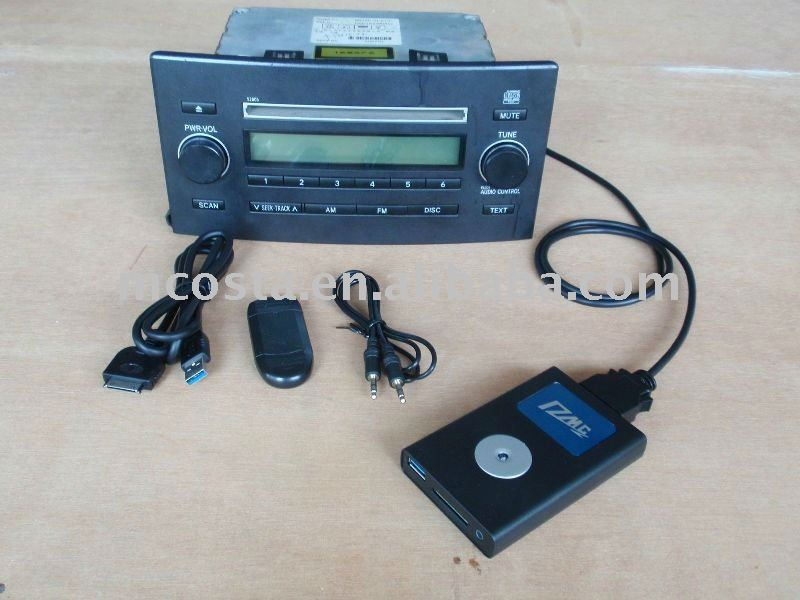 _DMC_20198_Car_mp3_player_Bluetooth.jpg