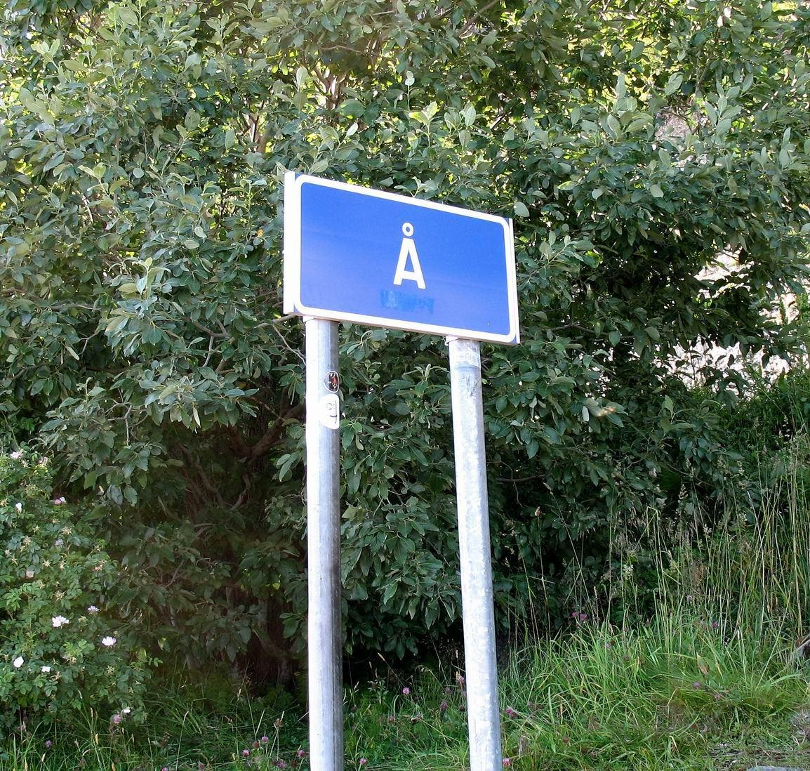 0_a40a7_f94a14c8_orig.jpg