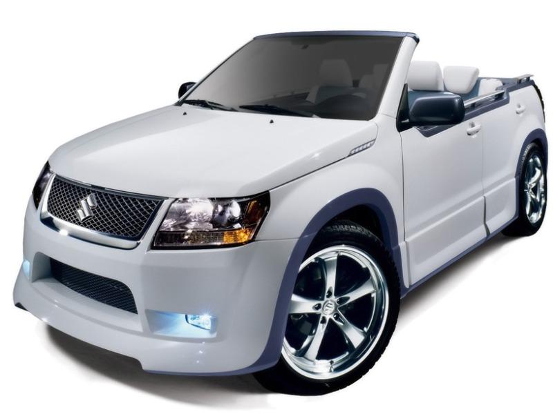 2005-Suzuki-Wave-Grand-Vitara-Front-Side.jpg