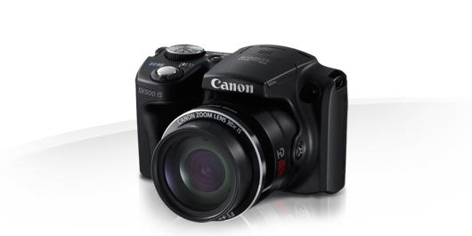 PowerShot-SX500-IS_Default_tcm203-954611.jpg