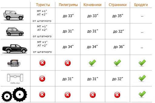 TTH_2013.jpg