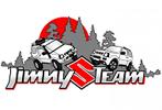 jimny-team.png