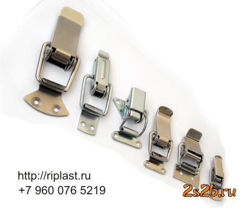 rossiya-zamki_zaschelki_dlya_yaschikov_200318.jpg