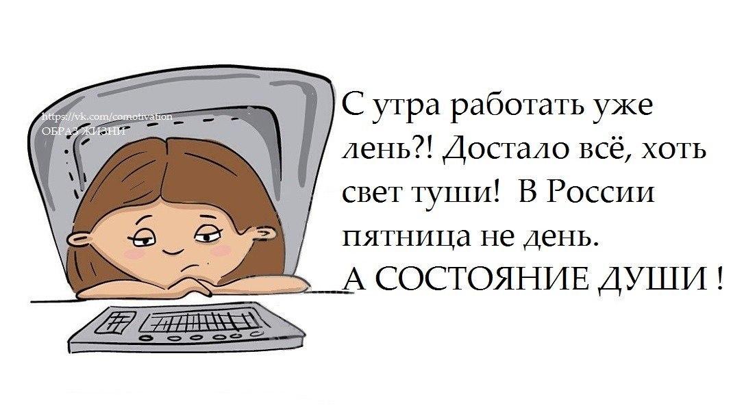 0ZnEsWfBXfE.jpg