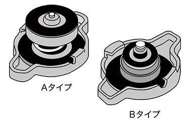 nengun-1564-00-arc-radiator_cap.jpg