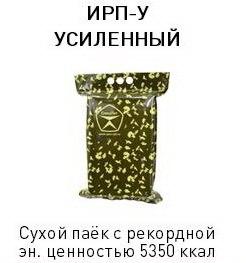 5Dbvtvx0QZ4.jpg