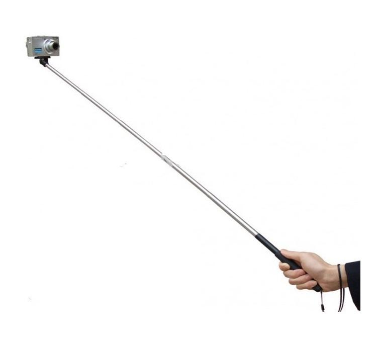shtativ-vydvizhnoj-dlya-selfi-derzhatel-dlya-fotoapparata-derzhatel-monopod.jpg