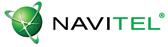 logo_navitel.png