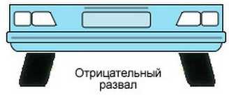 ?temp_hash=4d5b00f526c1d96a660660a3283fddea.jpg