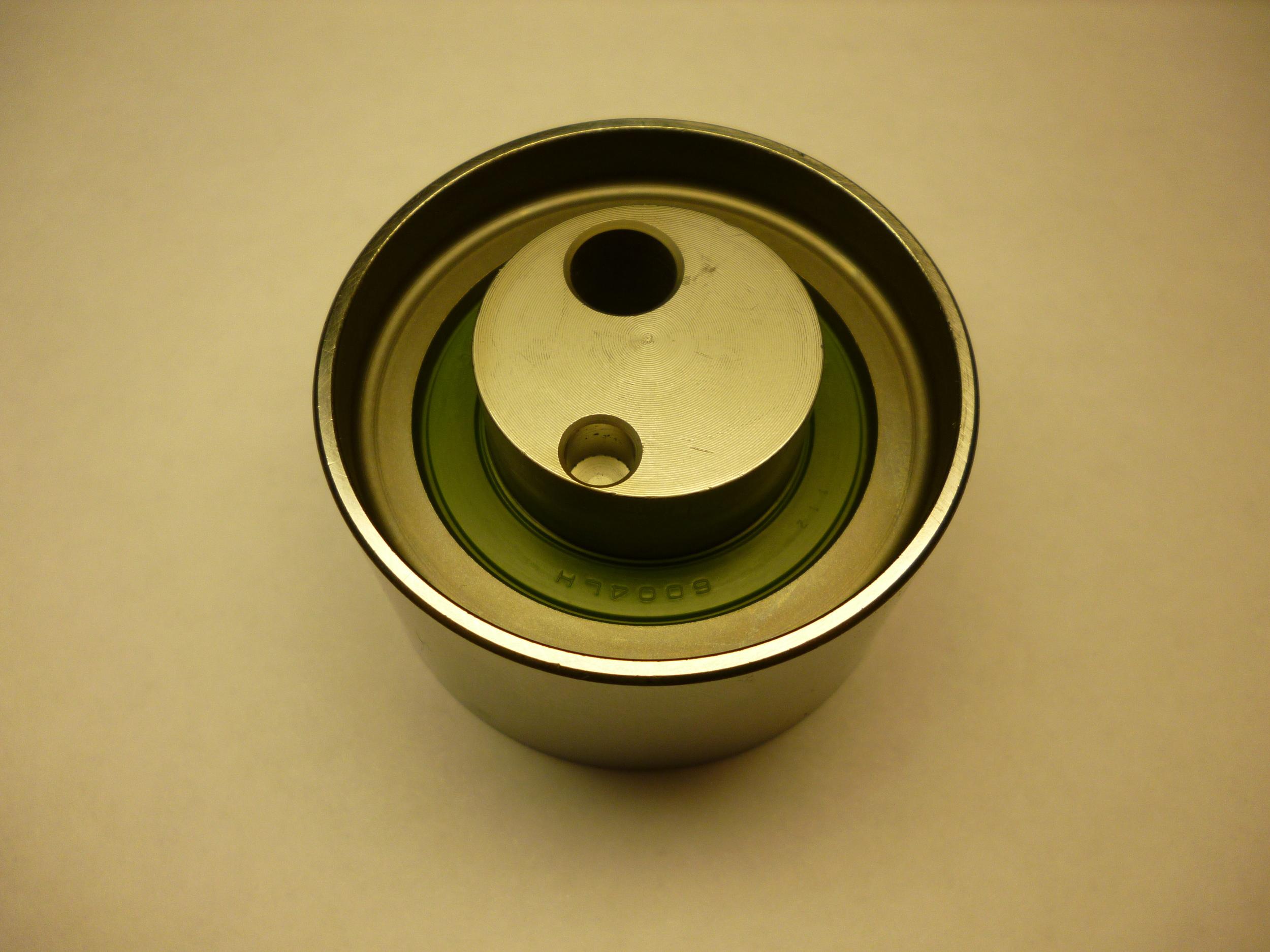 6004LH___NTN_ball_bearing_2.jpg