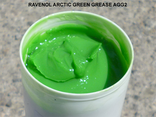 RAVENOL%20ARCTIC%20GREEN%20GREASE%20AGG2.jpg