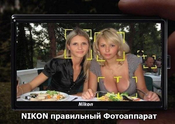 WFa_1RsQvxk.jpg