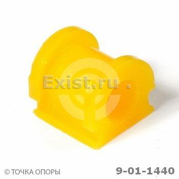 E6701D4F.jpg
