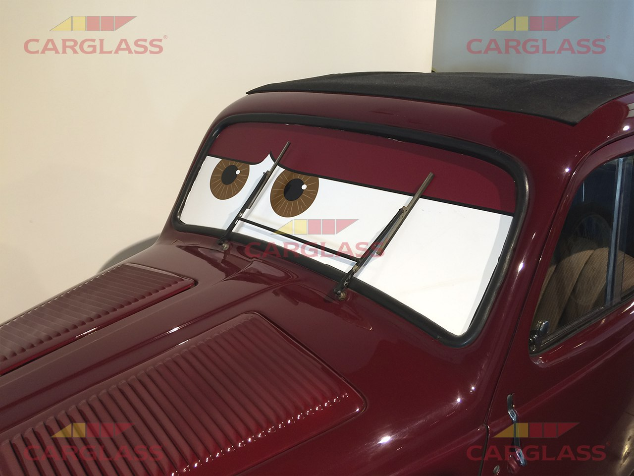 car-eyes.jpg