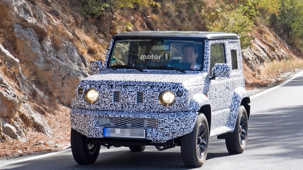 2018-suzuki-jimny-spy-photo.jpg