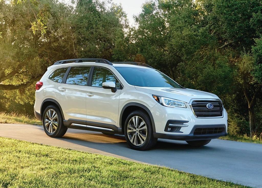 Subaru-Ascent-2018-2019-1-fill-1024x735.jpg