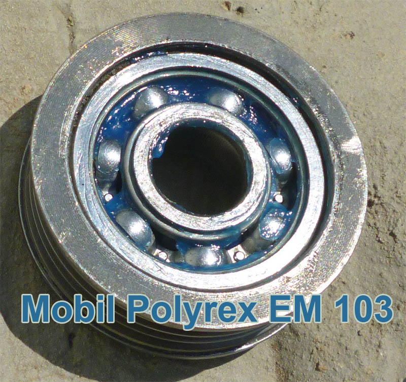 mobil_polyrex_em_103.jpg