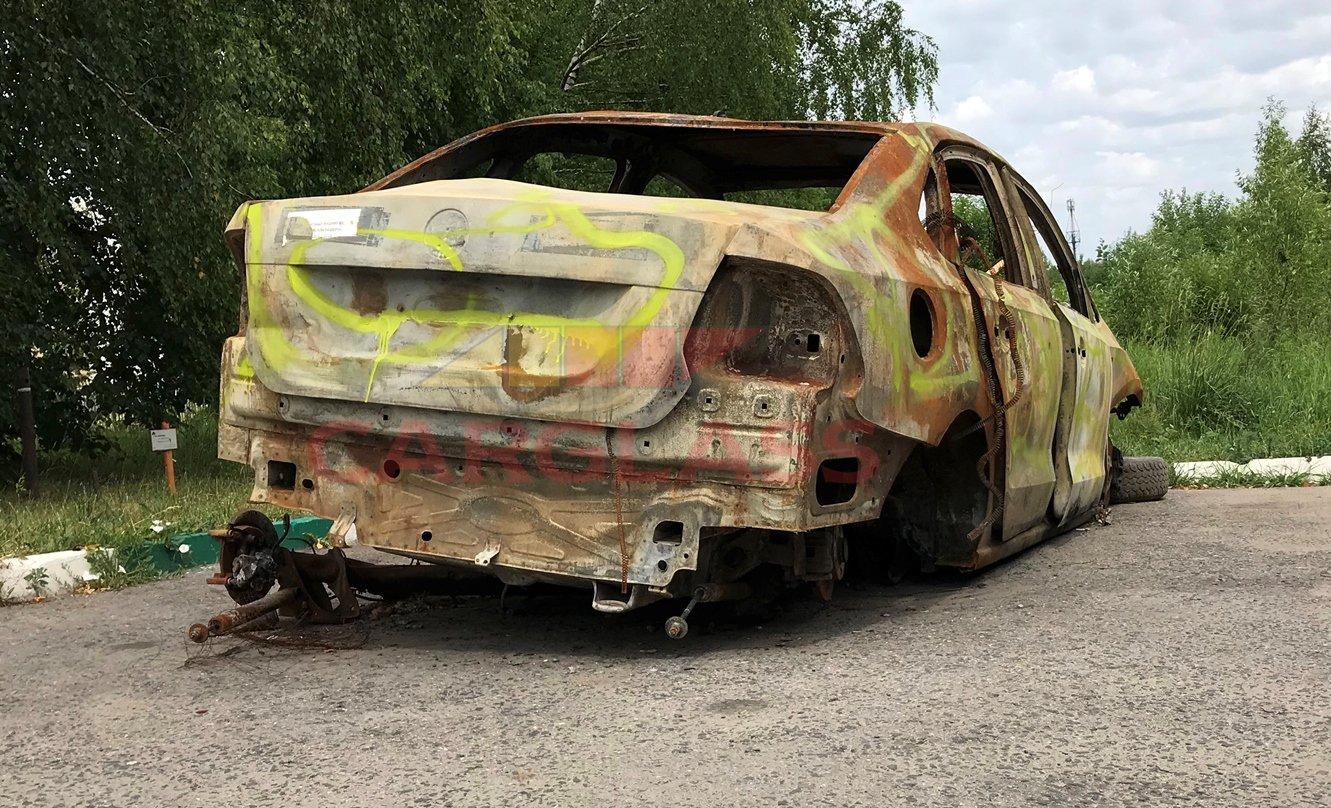burned-car.jpg
