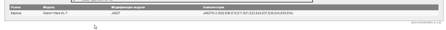 bb44a9ef52b865a207dc2df167a70dfc.png