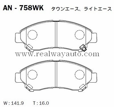AN-758WK.jpg