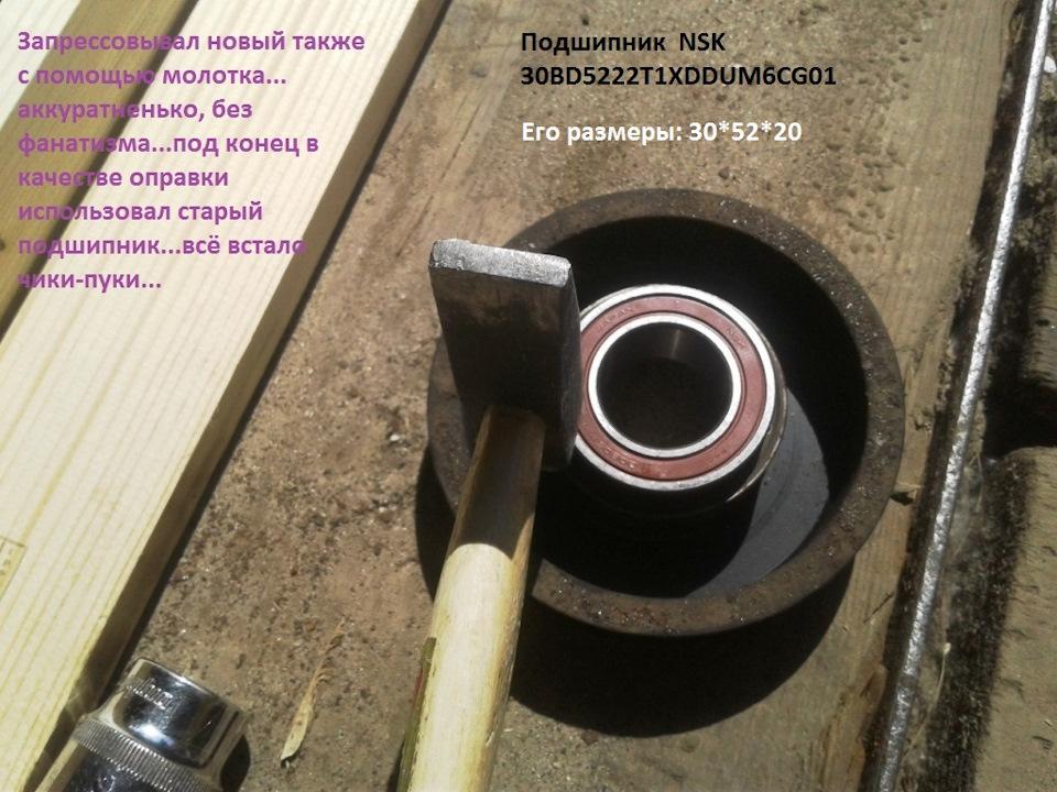 yiAAAgLFVuA-960.jpg