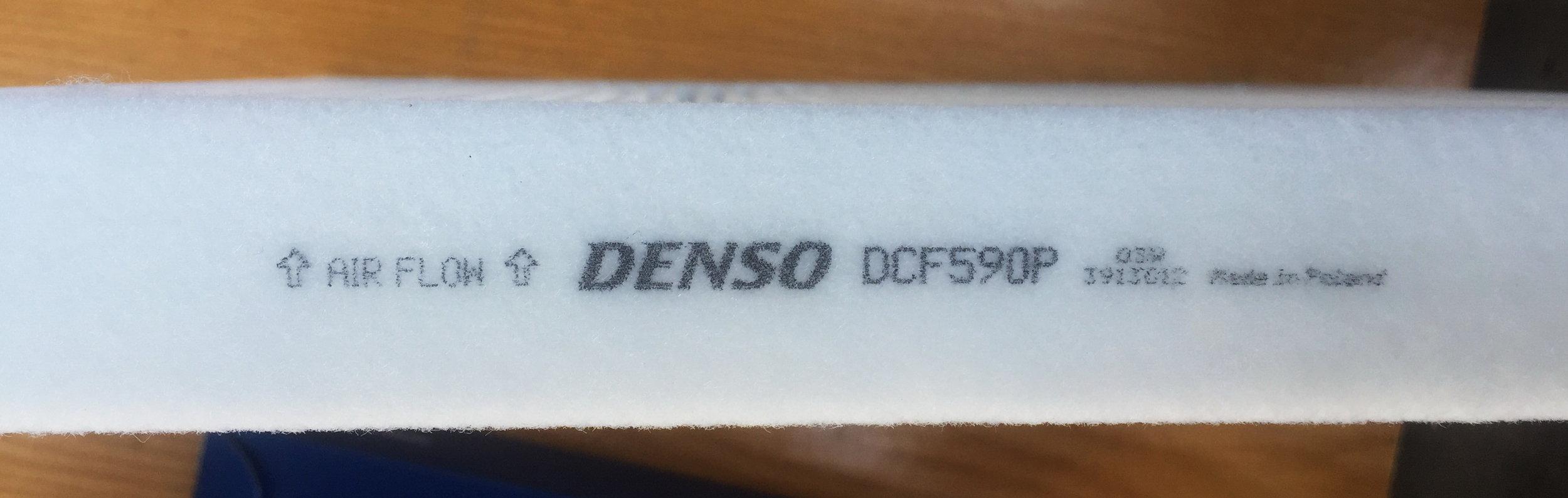 Денсо-3-1.JPG