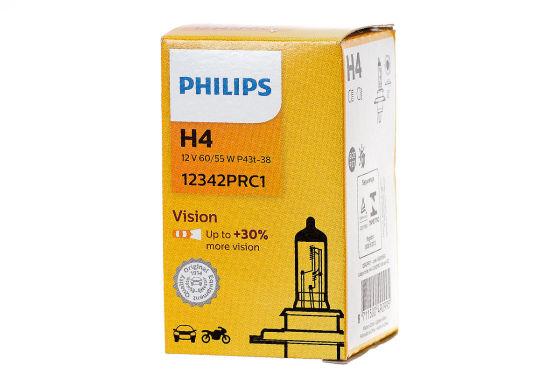 22-H4-Lampen-getestet-560x373-46496ddde80e4bad.jpg
