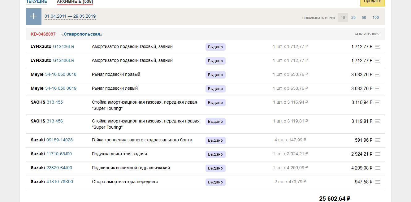 Screenshot_2020-03-19 Архив заказов(2).png