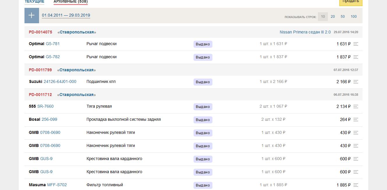 Screenshot_2020-03-19 Архив заказов(7).png