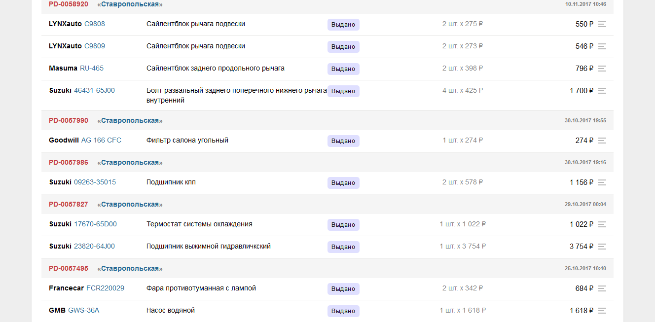Screenshot_2020-03-19 Архив заказов(12).png