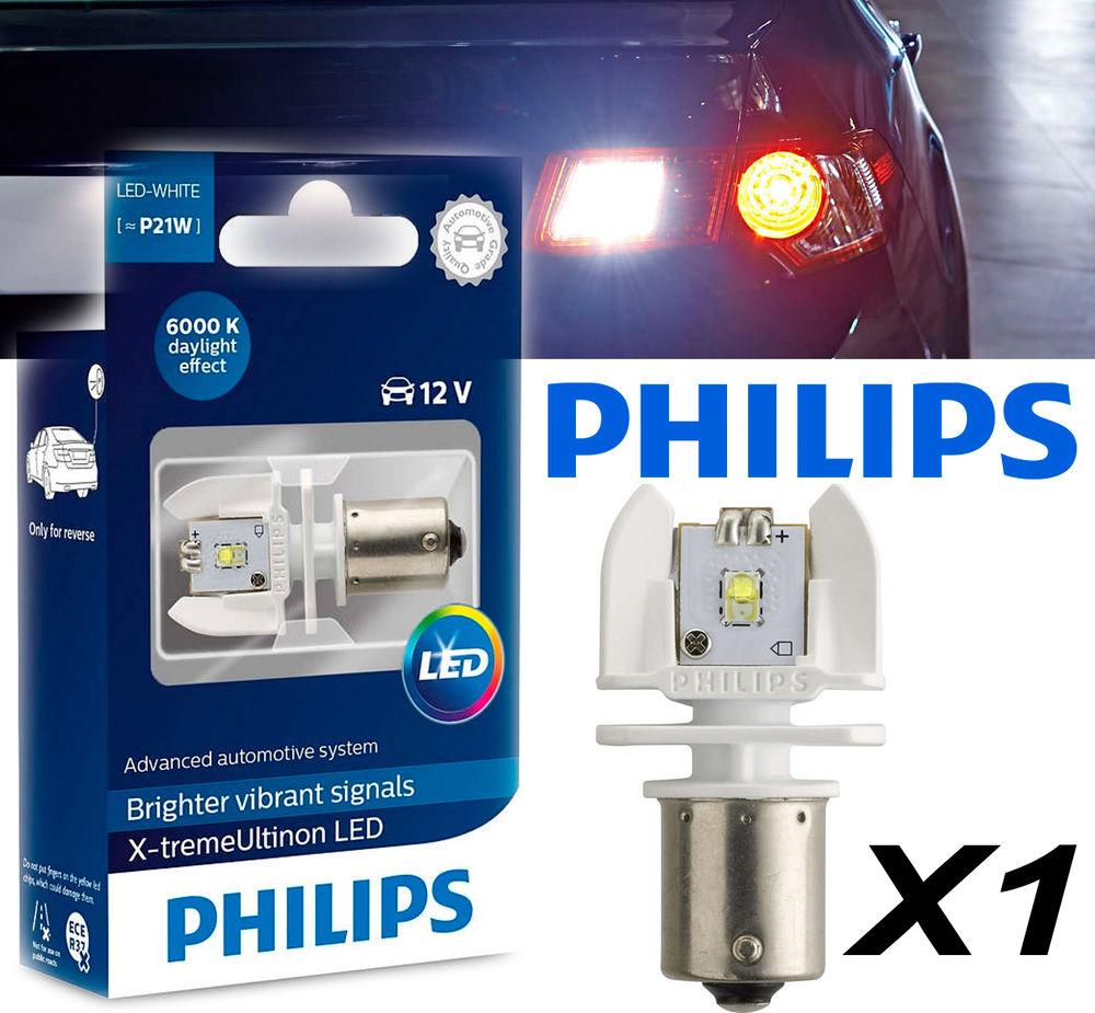 Philips-12898X1.jpg