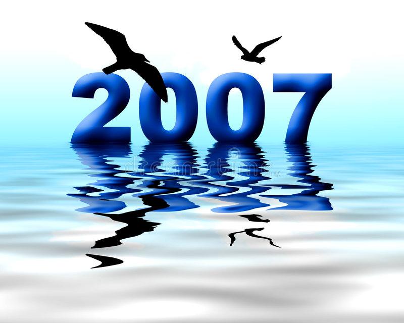 year-2007-1614207.jpg
