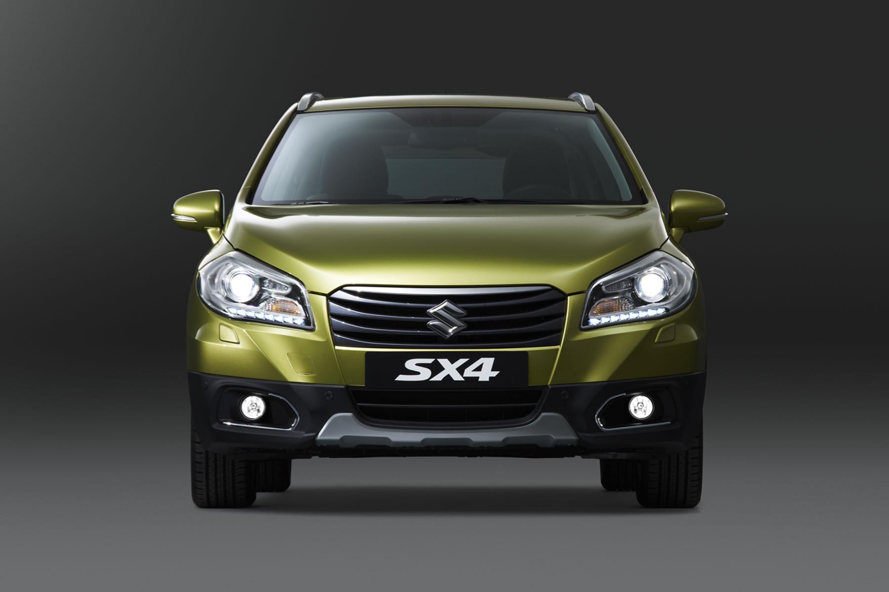 Suzuki S Cross Four_3.jpg