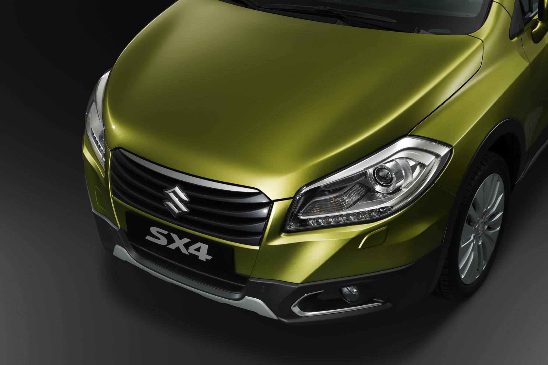 Suzuki S Cross Four_4.jpg