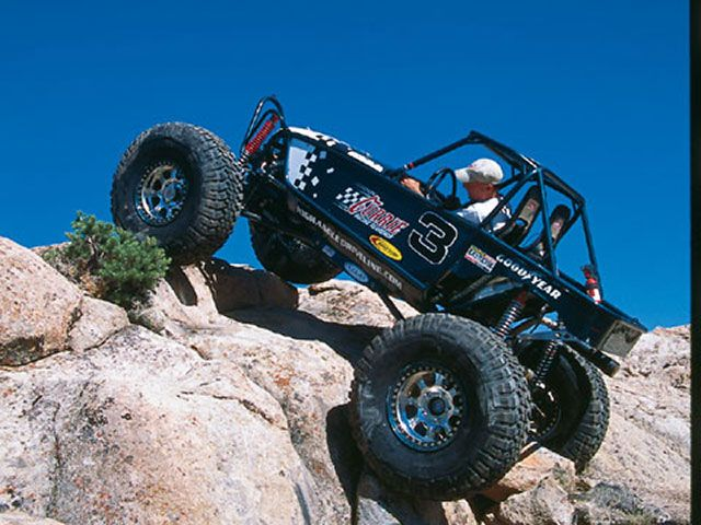 0408_4wd_01_z+rock_crawler+buggy.jpg