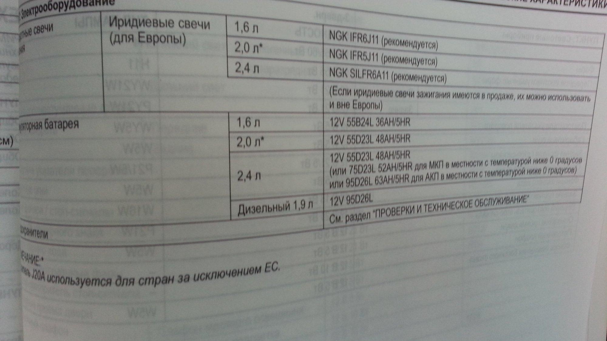 20131127_181211.jpg