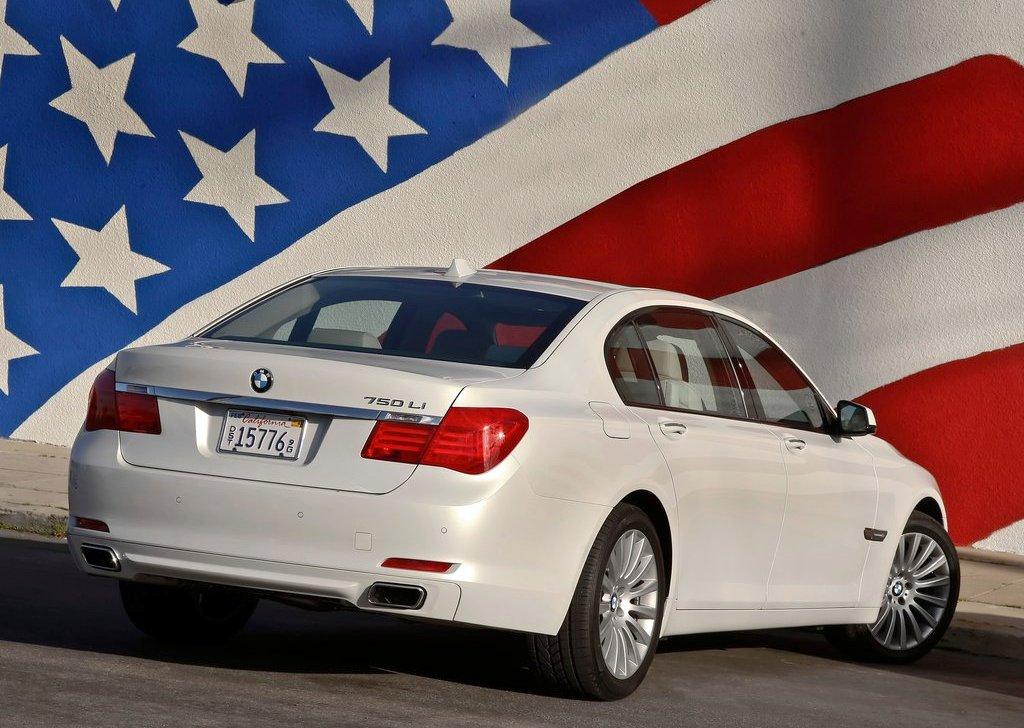 BMW-750Li_2011_38.jpg