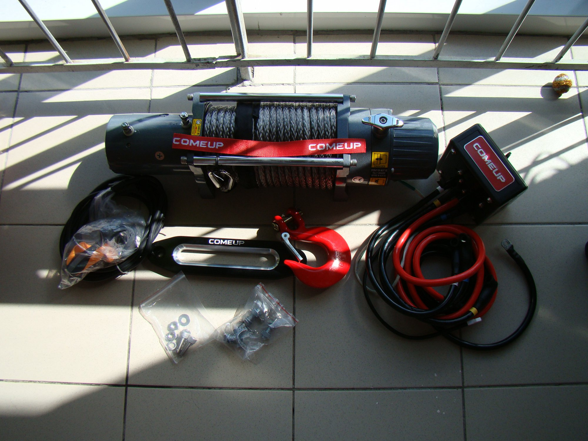 DSC02308.JPG