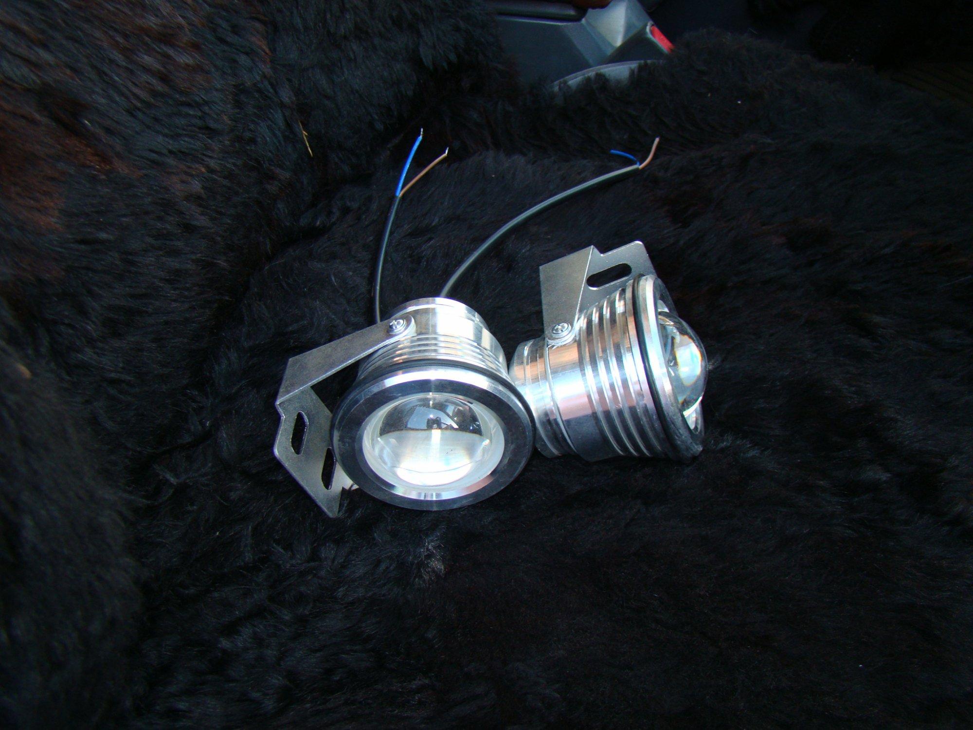 DSC02356.JPG