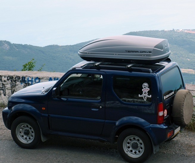 440 Suzuki Jimny 1.jpg