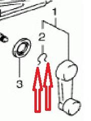 Ст-подъёмник-1 SX4.jpg