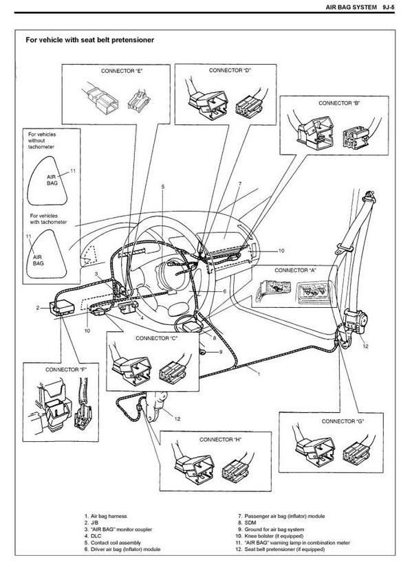Новый точечный рисунок (4).jpg