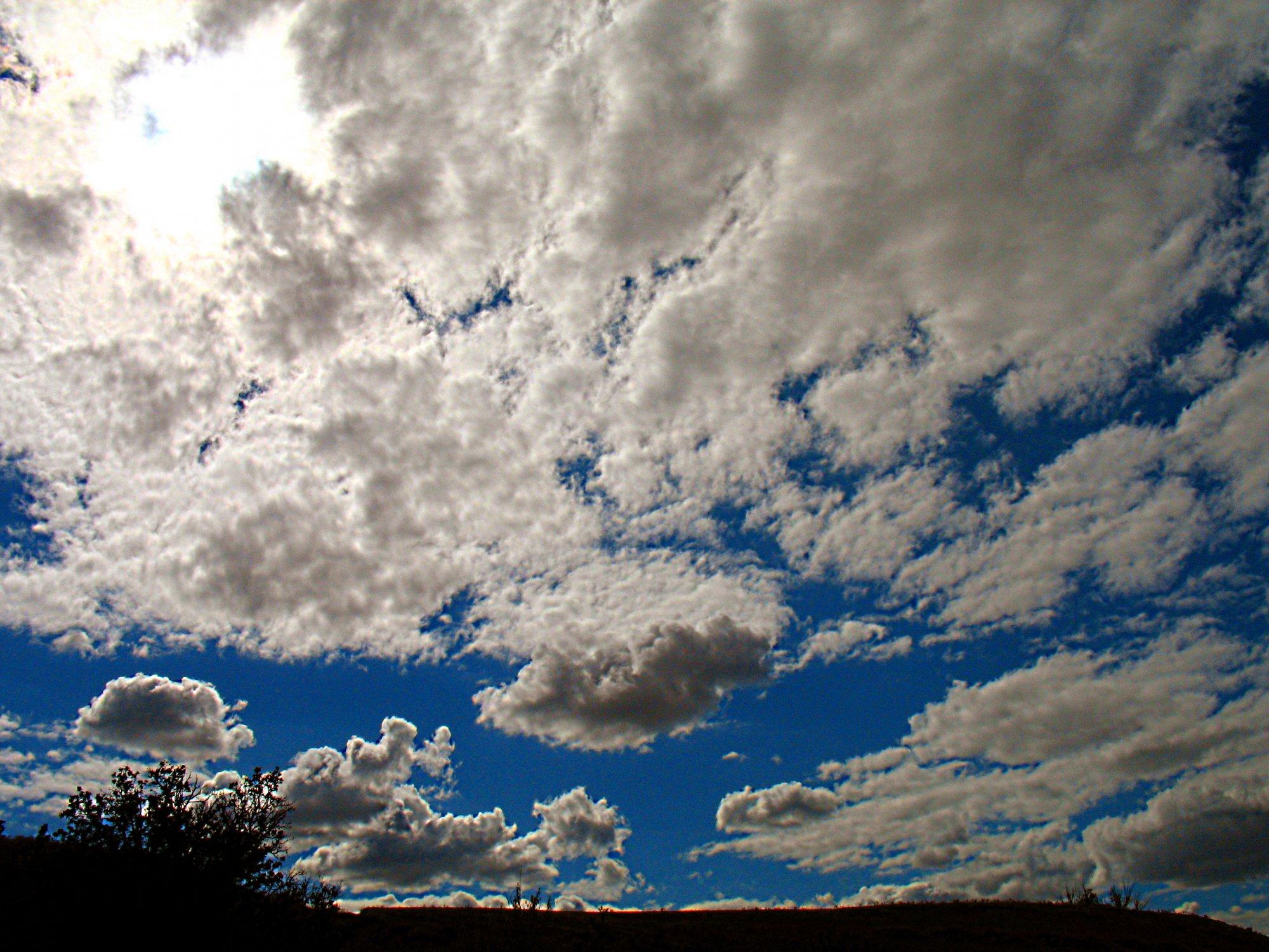 Пластунская тропа - 12_09-2015 (148).JPG