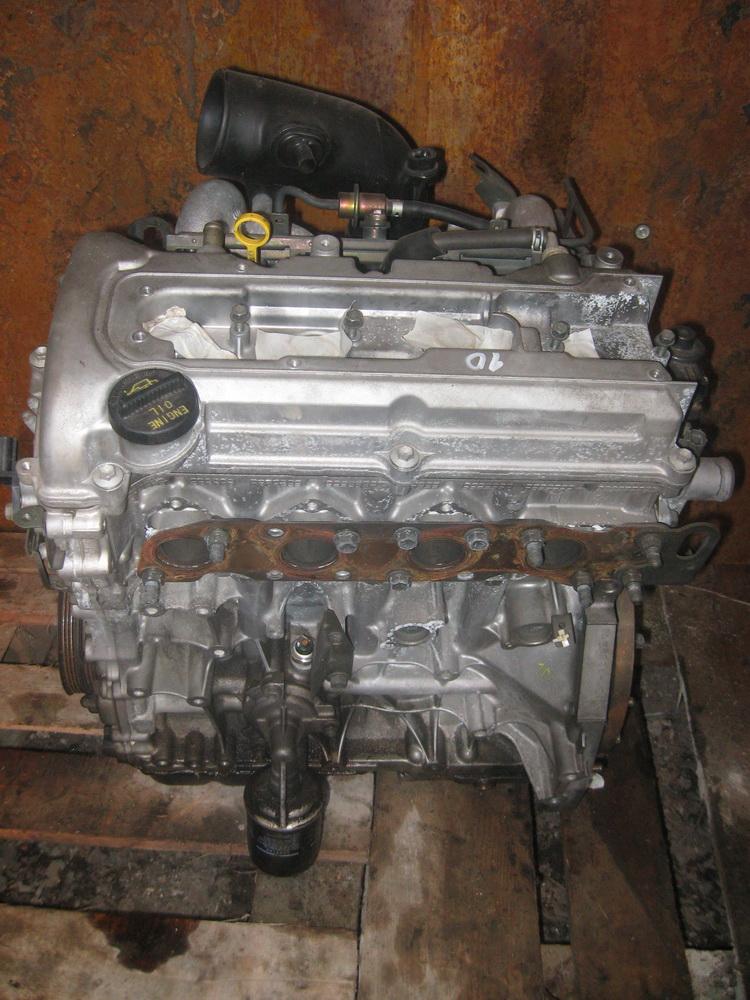 Двигатель-10_2.jpg