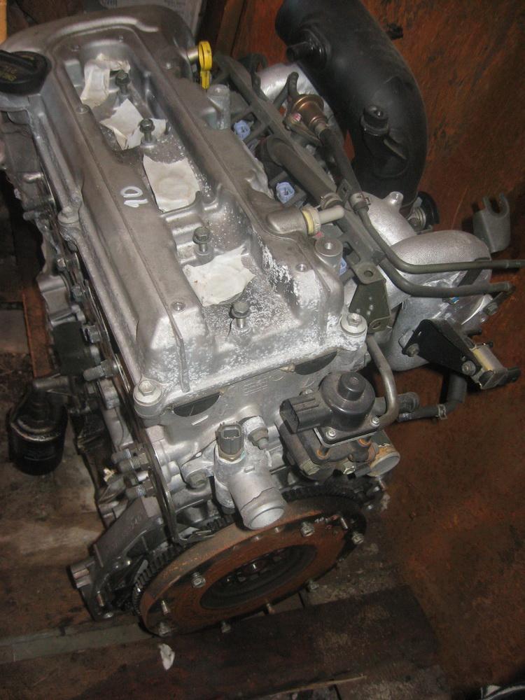 Двигатель-10_5.jpg