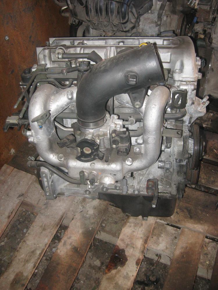 Двигатель-10_6.jpg