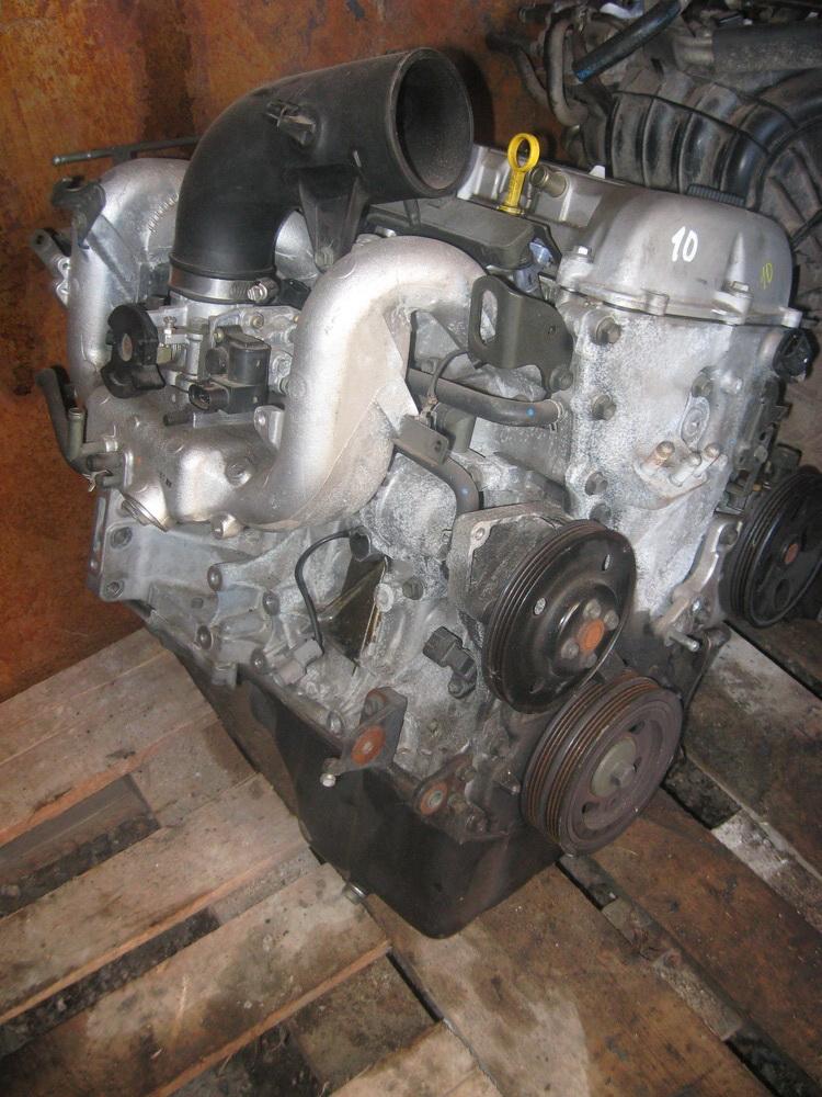 Двигатель-10_7.jpg